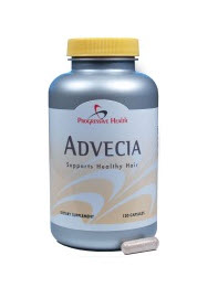 Advecia Advecia Reviews   How Bad Are Advecia Side Effects