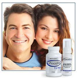 Procerin Reviews