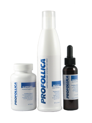 profollica Profollica Reviews   is Profollica a scam or the real deal?