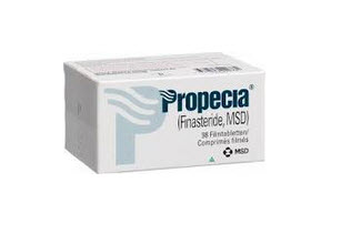 Common side effects of propecia