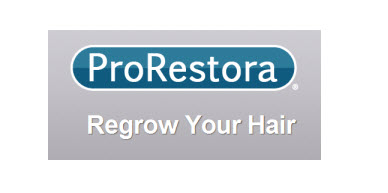 prorestora Prorestora Reviews   Can You Buy Prorestora Safely?