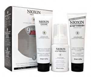 nioxin 300x255 Nioxin Reviews