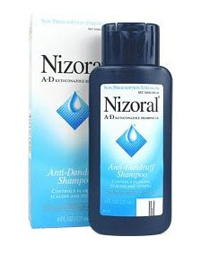 nizoral Nizoral Shampoo Reviews